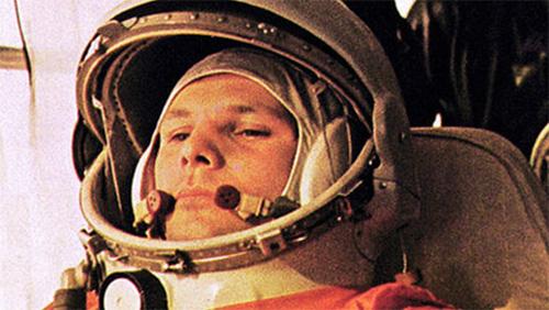Bí ẩn cái chết của người đầu tiên bay vào vũ trụ Yuri Gagarin